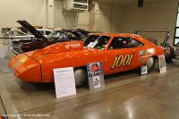 Hot Rod Homecoming Hot Rod's 65th Anniversary Show March 23-24, 201350