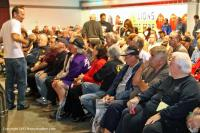 LIONS Drag Strip 40th Reunion Dec. 1, 201210
