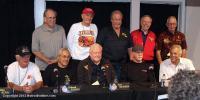 LIONS Drag Strip 40th Reunion Dec. 1, 201219