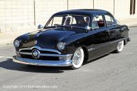 Memorial Car Show for Bill Papke Feb. 9, 20134