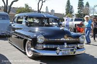 Memorial Car Show for Bill Papke Feb. 9, 20136