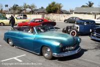 Memorial Car Show for Bill Papke Feb. 9, 20137