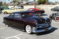 Memorial Car Show for Bill Papke Feb. 9, 20138