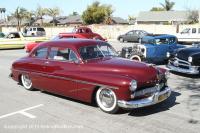 Memorial Car Show for Bill Papke Feb. 9, 20139
