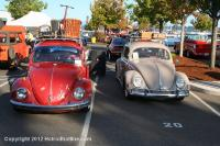 Port Orchard's Annual Classic Car Show The Cruz13