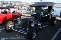 Port Orchard's Annual Classic Car Show The Cruz30