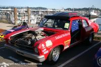 Port Orchard's Annual Classic Car Show The Cruz33