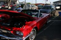 Port Orchard's Annual Classic Car Show The Cruz60