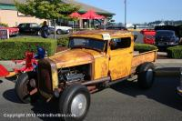 Port Orchard's Annual Classic Car Show The Cruz66