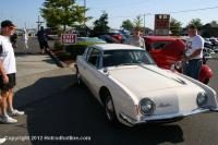 Port Orchard's Annual Classic Car Show The Cruz68