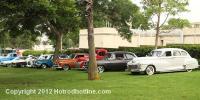 Signal Hill Car Show4