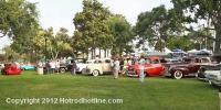 Signal Hill Car Show5