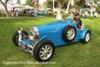 Signal Hill Car Show9