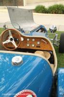 Signal Hill Car Show10