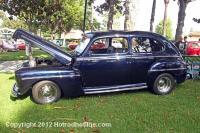 Signal Hill Car Show15