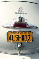 Signal Hill Car Show24