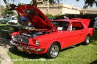 Signal Hill Car Show25