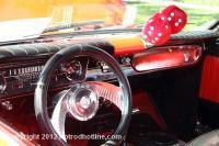 Signal Hill Car Show27