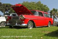 Signal Hill Car Show28