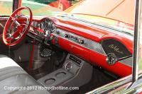Signal Hill Car Show30