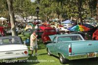 Signal Hill Car Show34