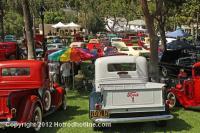 Signal Hill Car Show35