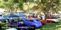 Signal Hill Car Show2
