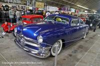 Suede Palace at the 64th Grand National Roadster Show26