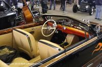 Suede Palace at the 64th Grand National Roadster Show7