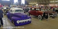 Suede Palace at the 64th Grand National Roadster Show28
