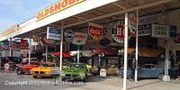 Surf City Garage Car Show4