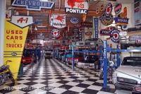 Surf City Garage Car Show9