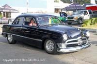Surf City Garage Car Show12