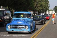 Surf City Garage Car Show11