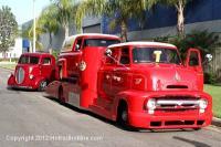 Surf City Garage Car Show16
