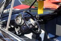 Surf City Garage Car Show15