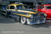 Surf City Garage Car Show19