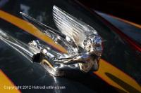 Surf City Garage Car Show20