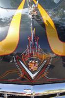 Surf City Garage Car Show21