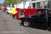 Surf City Garage Car Show40