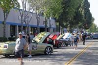 Surf City Garage Car Show41