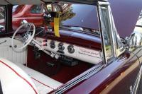 Surf City Garage Car Show26