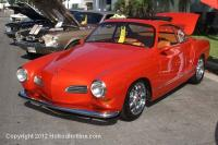 Surf City Garage Car Show27