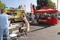 Surf City Garage Car Show44