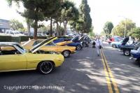 Surf City Garage Car Show42