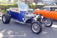 Surf City Garage Car Show30