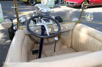 Surf City Garage Car Show32