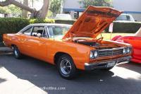 Surf City Garage Car Show33