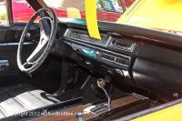 Surf City Garage Car Show35
