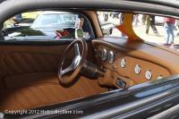 Surf City Garage Car Show37